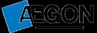 aegon_logo_amblem-1024x494